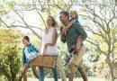 Lån penge til familieunderholdning på bedste vis