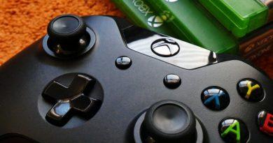 Lån penge til gaming udstyr og gadgets